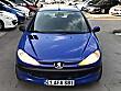 OTOMOTİK MASRAFSIZ 1.4 XR Peugeot 206 1.4 XR - 1715755
