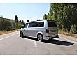 KÖSEOĞLU VİP den   9 1 . 2016 Volkswagen Transporter 2.0 TDI Camlı Van Comfortline - 4429606