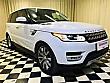 ÖZHAMURKAR-2016 ORJİNAL RANGE ROVER SPORT 3.0 SDV6 HSE   18 KDV Land Rover Range Rover Sport 3.0 SDV6 HSE - 577373