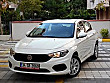 ORJİNAL 2017 FİAT EGEA 95HP MULTİJET EASY 35.000 TL PEŞİNAT İLE Fiat Egea 1.3 Multijet Easy - 2037570