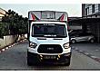 2015 FORD TRANSİT UZUN ŞASE 350 L SIFIRDAN TEK EL BAKIMLI  Ford Trucks Transit 350 L