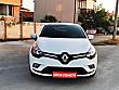 ARACIMIZ YENİ SAHİBİNE HAYIRLI OLSUN Renault Clio 1.2 Joy - 479124