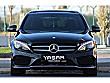 YAŞAR   2015 BOYASIZ  TOUCHPAD İMZALISERİ MAUN SAAT  C180   AMG Mercedes - Benz C Serisi C 180 AMG 7G-Tronic - 4608647