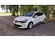 2015 CLIO 1.5 DCİ JOY   SERVİS BAKIMLI  ORJINAL    DEĞİŞENSİZ Renault Clio 1.5 dCi Joy