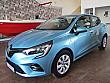 GÜLEN OTOMOTİVDEN 2020 MODEL 0 KM DE HATASIZ CLİO Renault Clio 1.0 SCe Joy - 551124