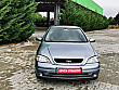 -GÜVEN OTO DAN - 2006 OPEL ASTRA 1.6 16V COMFORT Opel Astra 1.6 Comfort - 437896