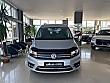 UĞUR OTO 2019 VOLKSWAGEN CADDY 2.0 TDI TRENDLİNE BOYASIZ Volkswagen Caddy 2.0 TDI Trendline - 3256646