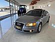 VAKUM-TV- BOL EKSRTALI FULL FULL Audi A6 A6 Sedan 2.0 TDI - 2315842
