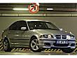 İPEK OTO GÜVENCESİ İLE 3 Serisi 316i Standart BMW 3 Serisi 316i Standart - 783352