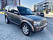 SİLAHÇI OTOMOTİV DEN BORUSAN ÇIKIŞLI HATASIZ Land Rover Discovery 3.0 TDV6 SE - 4084599