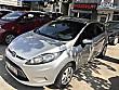 ERDOĞANLARDAN 2012 MODEL FİESTA 1.4 TDCİ TREND 2022 MUAYENELİ Ford Fiesta 1.4 TDCi Trend - 716153