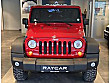 70.000 KM DE 2011 MODEL JEEP WRANGLER RUBİCON 2.8 CRD Jeep Wrangler 2.8 CRD - 2299042