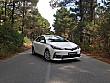 ÇINAR AUTO DAN YENİ MUAYENELİ DEĞİŞENSİZ DÜŞÜK KM TERTEMİZ Toyota Corolla 1.4 D-4D Touch - 3103803