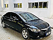 2011 HONDA CİVİC PREMİUM OTOMATİK VİTES AKIMLI TEMİZ Honda Civic 1.6i VTEC Premium - 1152168