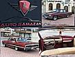 AUTO RAMAZAN FARKIYLA HASTASININAA Chevrolet Chevrolet Impala - 1080622