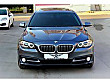 S.O.S NBT HAYALET VAKUM ELEKTRİKLİ BAGAJ TAM FULL BAYİİ BMW 5 Serisi 520i Premium - 4165885