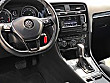 2016 MODEL GOLF 1.6 TDI DSG COMFORTLİNE 143.000 KM Volkswagen Golf 1.6 TDI BlueMotion Comfortline - 1018173