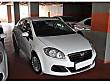 72 BİN KM DE 2017 LİNEA POP 1.3 95 HP DİZEL MANUEL Fiat Linea 1.3 Multijet Pop - 1656561