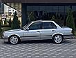 EMR AUTO DAN HATASIZ 3.20 E30 BMW 3 Serisi 320i - 4342613