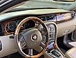 AY-YILDIZ DAN ORJİNAL JAGUAR Jaguar X-Type 2.1 Executive - 2688249