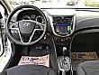 BZT MOTORS DAN HATASIZ  35 PEŞİN 36 AY TAKSİT İMKANI Hyundai Accent Blue 1.6 CRDI Mode Plus - 3606739