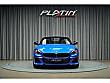 2020 Z4 3.0i sDRIVE EDITION M SPORT M SPORT DİFERANSİYEL  0 KM BMW Z Serisi Z4 3.0i sDrive - 980070