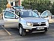1 PARÇA BOYA FULL HATASIZ 2012 EURO 5 Dacia Duster 1.5 dCi Laureate - 4419489