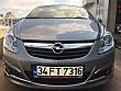 TAKAS OLUR-2008 OPEL CORSA 1.3 CDTİ ENJOY-167.000 KM-İLK ELDEN Opel Corsa 1.3 CDTI  Enjoy - 3474271