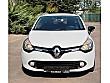 2016 MD.15 BİNDE DİZEL OTM. VİTES CLİO 1.5 DCI ICON SPORT TOURER Renault Clio 1.5 dCi SportTourer Icon - 4605988