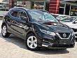 NOKTA HATASIZ  SIFIR GİBİ  SKYPACK  15.11.2019 ÇIKIŞLI Nissan Qashqai 1.5 dCi Sky Pack