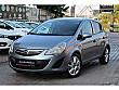SUNGUROĞLUNDAN 2012 OPEL CORSA 1.2 TWİNPORT ESSENTİA 85HP Opel Corsa 1.2 Twinport Essentia - 3372481