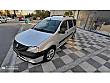 CANBULUT DAN STW LOGAN 1.5 DİZEL KLİMALI Dacia Logan 1.5 dCi Van Ambiance - 1133558
