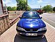 1999 OPEL VECTRA Opel Vectra 2.0 CD - 3002736