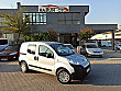 2012 BİPPER TR DE TEK 39.000 BİNDE BOYASIZ HATASZ EMSALSİZ Peugeot Bipper 1.4 HDi Comfort Plus - 4370397