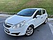 2011 MODEL OPEL CORSA 1.2 OTOMATİK Opel Corsa 1.2 Twinport Essentia - 351175