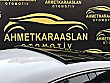 AHMET KARAASLANDAN 2013 CC 177BG CAM TAVAN LED DERİ ISTM 159 KM Volkswagen VW CC 2.0 TDI 2.0 TDI - 3597289