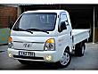 YALI OTOMOTİV DEN 2008 MODEL HYUNDAİ H-100 - SADECE 51.000 KM - Hyundai H 100 - 1574422