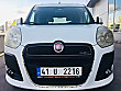 TAKAS OLUR-2012 DOBLO 1.6 M.JET PREMİO 105 BG-6 İLERİ-İLK ELDEN Fiat Doblo Combi 1.6 Multijet Premio - 4605775