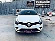 KARAGÖZ OTOMOTİV DEN 2016 MODEL 70 binde MAKYAJLI KASA CLİO Renault Clio 1.5 dCi Joy - 1853175