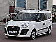 2014 MODEL FİAT DOBLO 1.3 MULTİJET SAFELİNE Fiat Doblo Combi 1.3 Multijet Safeline - 724714