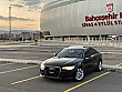 TAM DOLU 2012 AUDİ A6 3 KOL ÇİFT HAFIZA  VAKUM 4 KOLTUK ISITMA Audi A6 A6 Sedan 2.0 TDI - 955092