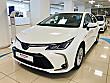 KAR TOYOTA YETKİLİ BAYİ DEN COROLLA 1.8 HYBRİD DREAM BOYASIZ Toyota Corolla 1.8 Hybrid Dream - 2047226