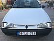TEMIZ DİZEL R19 BAKIMLI Renault R 19 1.9 Europa RN - 4581560