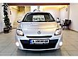 Ş.Menekşe OTOMOTİV 2011 CLİO 1.5 DİZEL EXTREME - ORJINAL Renault Clio 1.5 dCi Extreme - 3708046