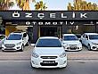 MODE PLUS 1.6 CRDI DCT 7 İLER 115.000 KM DE Hyundai Accent Blue 1.6 CRDI Mode Plus - 4314099