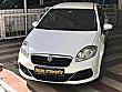 2012 EASY PAKET LİNEA 26000 TL PEŞİNAT İLE SAHİP OLMA İMKANI Fiat Linea 1.3 Multijet Easy - 3629286