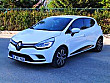 2017-RENAULT CLIO 1.5dCi EDC İCON-97.000km GARANTİLİ DİZEL OTOMA Renault Clio 1.5 dCi Icon - 4454010