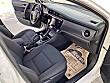 SÖZBİR TÜRKAY OTODAN HATASIZ BOYASIZ BEYAZ MELEK 1.4 D4 OTOMATİK Toyota Corolla 1.4 D-4D Advance - 2351952