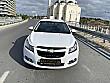 R.O.K OTOMOTİV İSTOÇ 2011 OTOMATİK Chevrolet Cruze 1.6 LT - 2259566