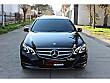 2015 BOYASIZ E180 EDİTİON E-CM-TVN-K-HAFIZA-YAN-PERDE Mercedes - Benz E Serisi E 180 Edition E - 3350795